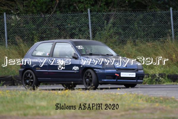 d S1 406