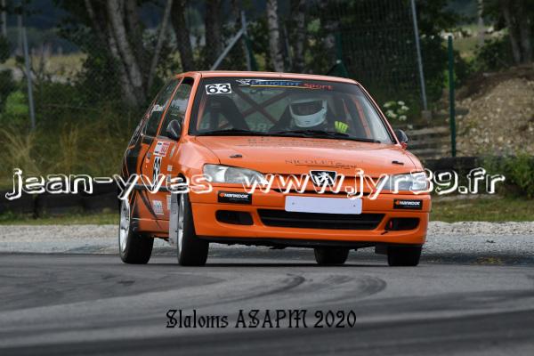 d S1 410