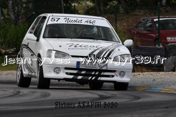 d S1 422