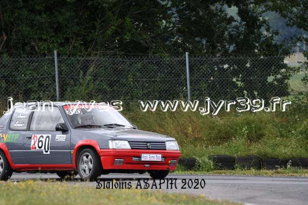 d S1 428