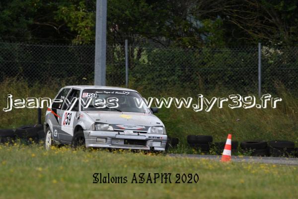 d S1 430