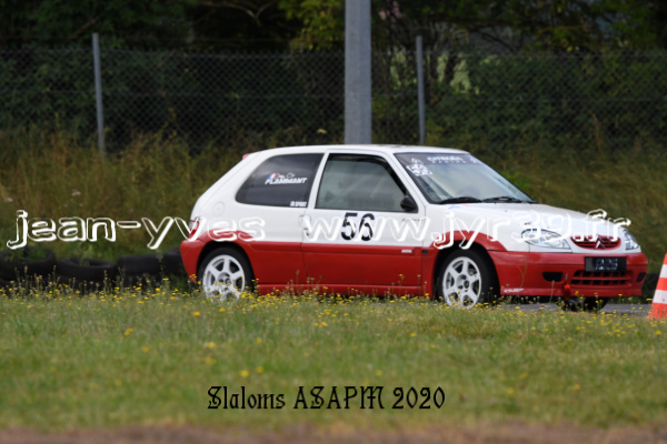 d S1 436