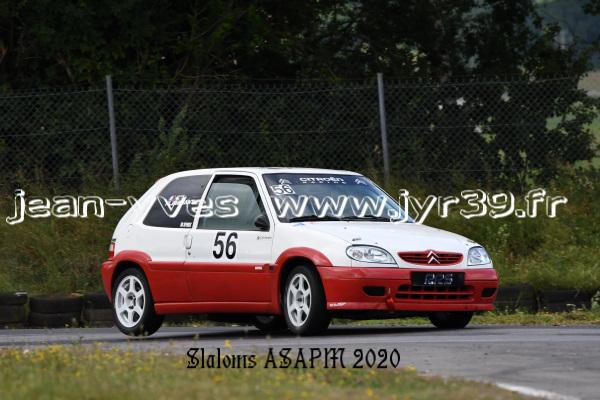 d S1 448
