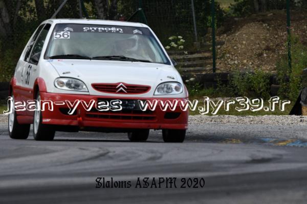 d S1 449