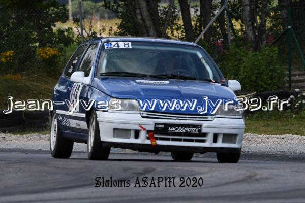 d S1 498