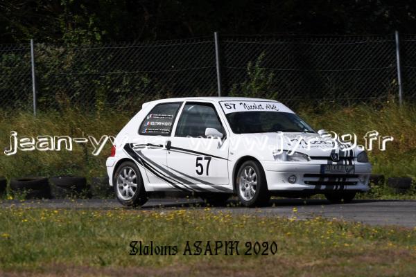 d S1 507