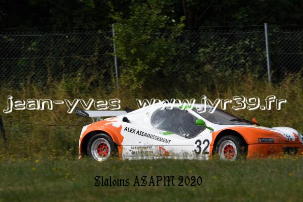d S1 518
