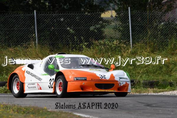d S1 520