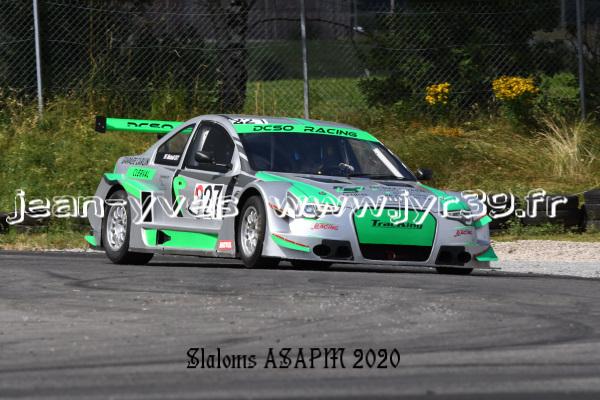 d S1 534