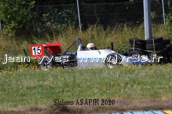 d S1 610
