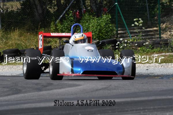 d S1 612