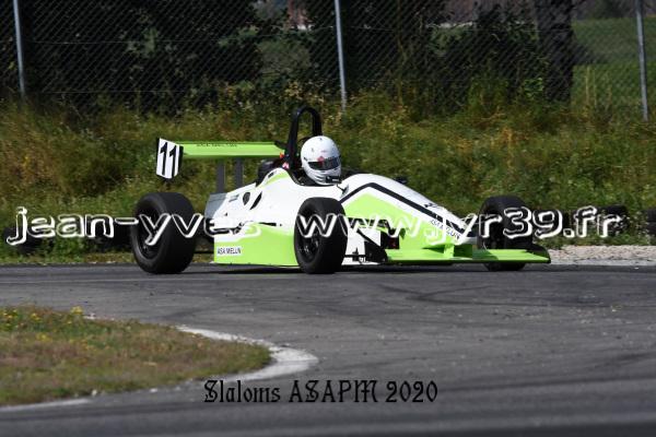 d S1 614