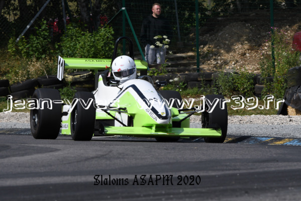 d S1 615