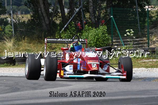 d S1 649