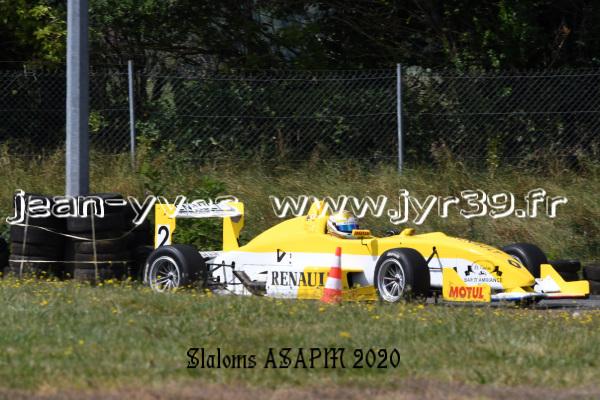 d S1 650