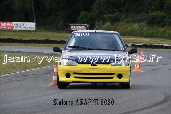 d S2 005