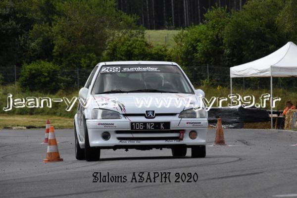 d S2 023