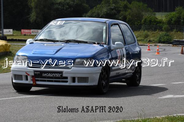 d S2 050