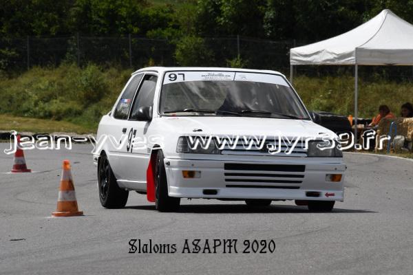 d S2 103