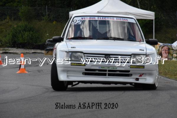 d S2 105