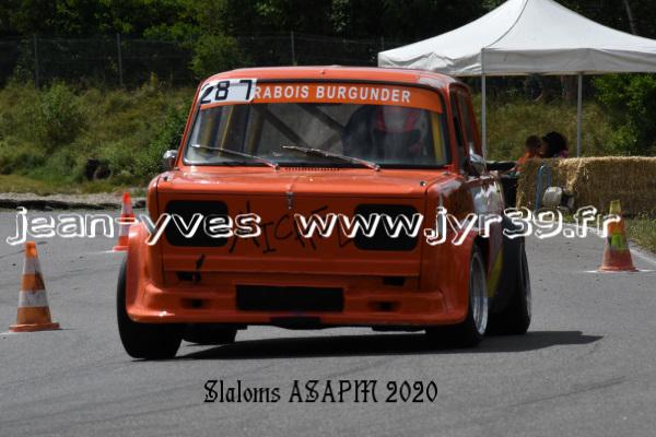 d S2 114