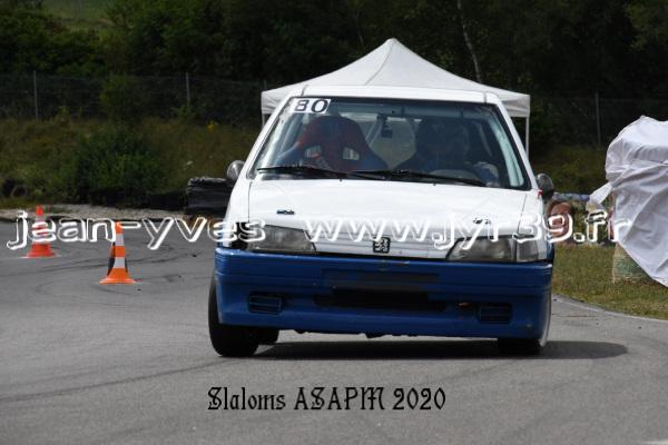 d S2 124
