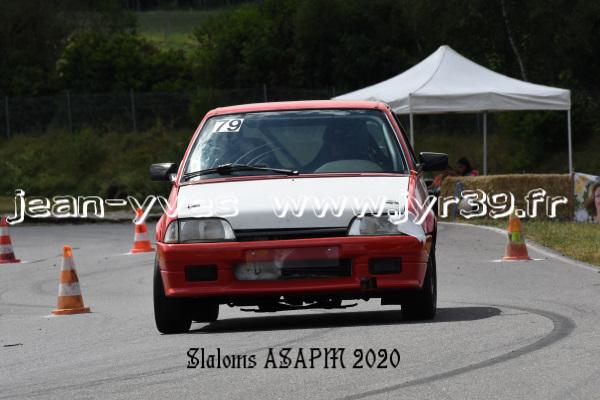 d S2 125