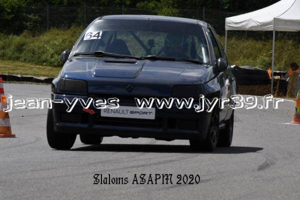 d S2 148