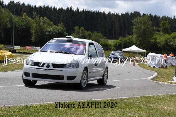 d S2 150