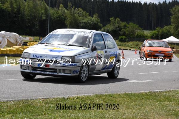 d S2 152