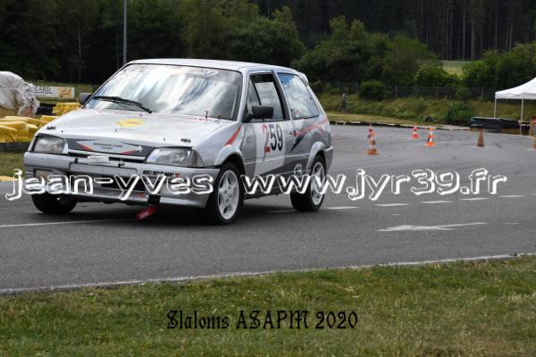 d S2 159