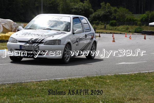 d S2 160