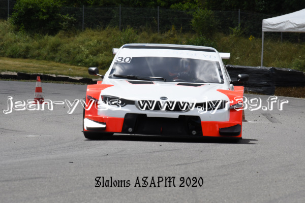 d S2 190