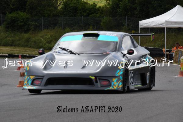 d S2 206