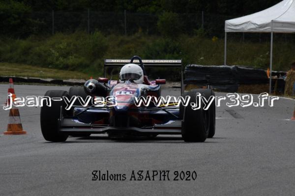 d S2 222