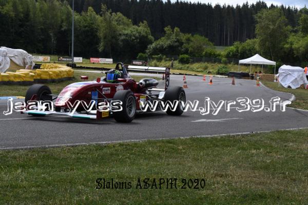 d S2 232