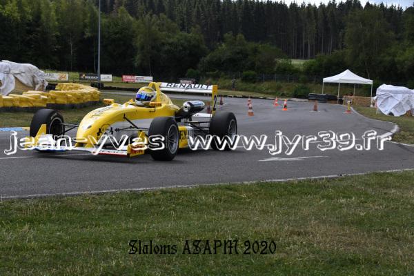 d S2 233