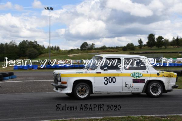 d S3 008