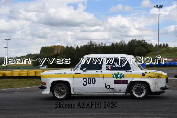 d S3 009