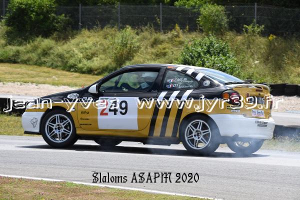 d S3 150
