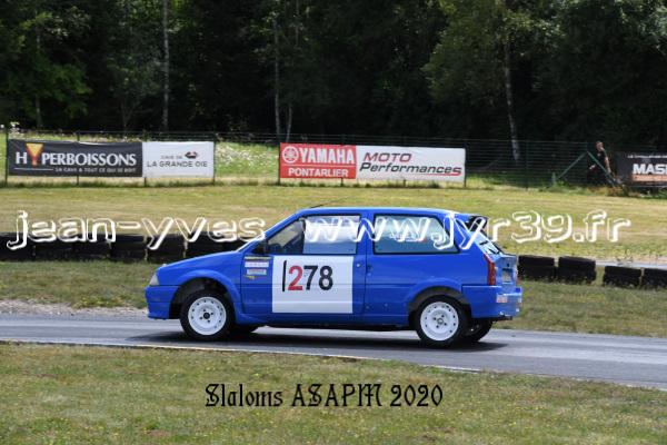 d S3 190
