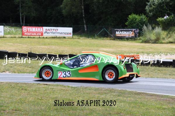 d S3 200