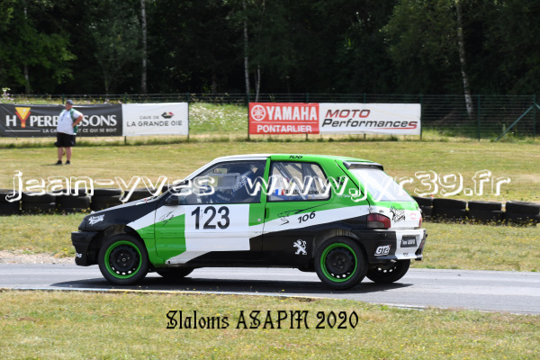 d S3 245
