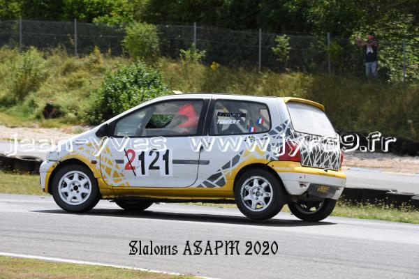 d S3 250