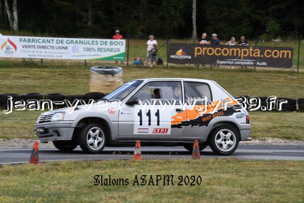 d S3 328