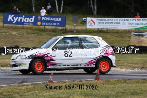 d S3 475