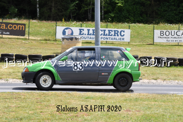 d S3 488