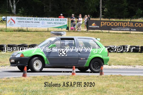 d S3 489