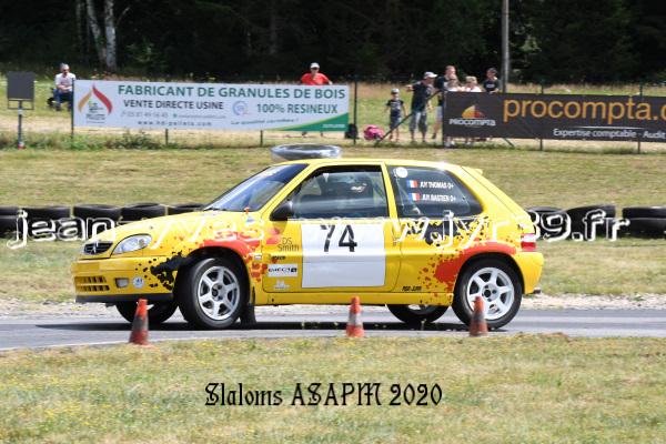d S3 512