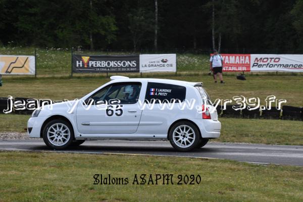 d S3 576